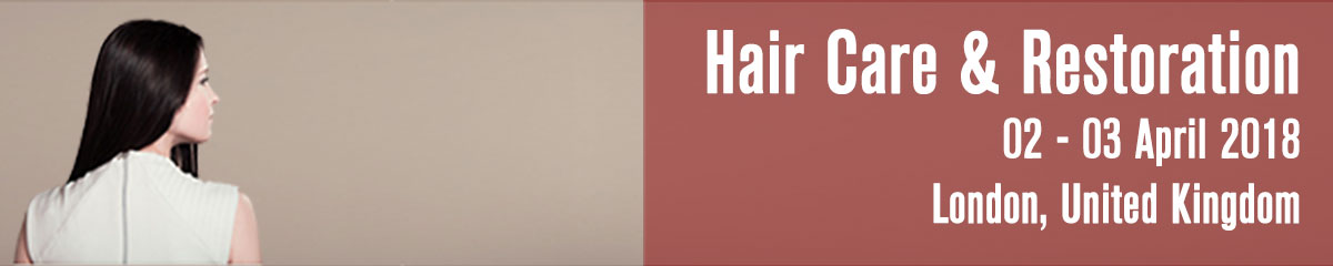 Hair Care and Restoration