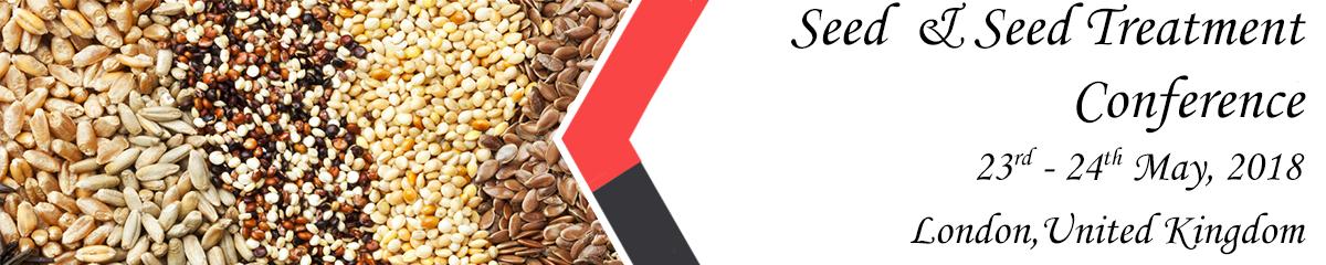 Seed & Seed Treatment