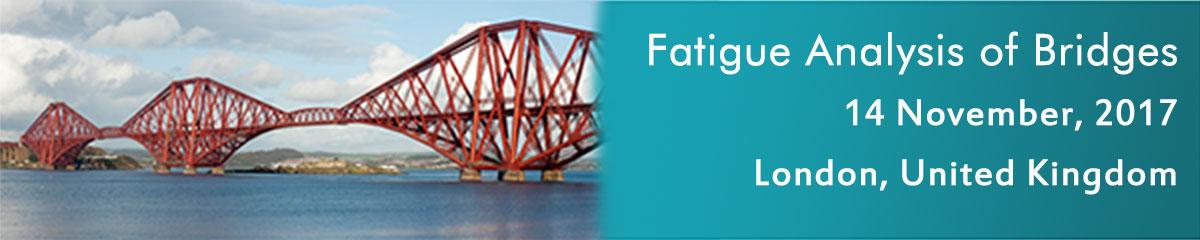 Fatigue Analysis of Bridges