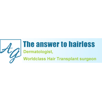 Hair Care and Restoration – Trade Essential
